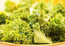 Health Benefits of Kale(2)