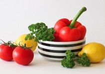 7 Best Nutritious Healthy Vegetables Don't Miss It