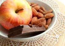 How Many Almonds Should You Eat in a Day is Good for Health and its Side Effects