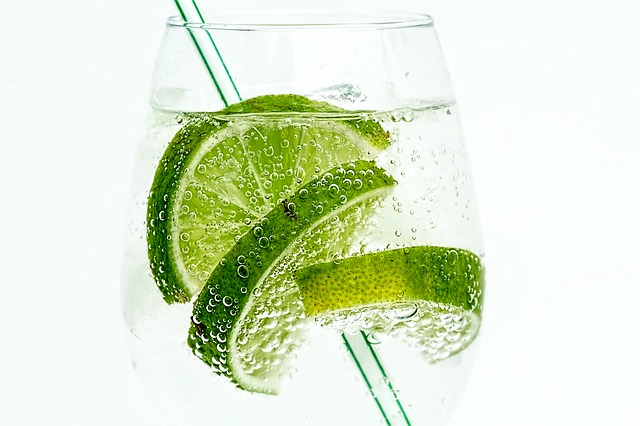What Are The Health Benefits of Lime?