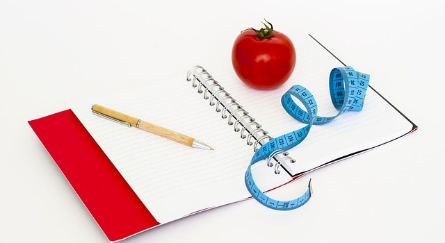 3-day diet – the military diet