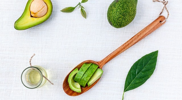 Avocado Oil Uses Recipes Cooking