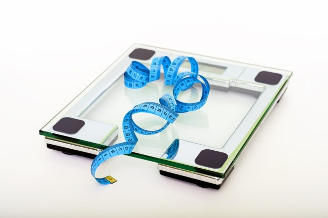 Image-basil-seed-weight-loss-device