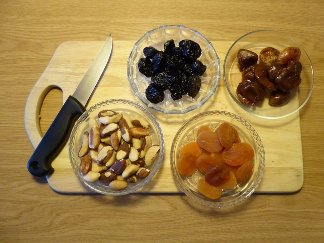 image-Dried-Fruit-Nuts-Brazil-Nuts-Plums-Figs-Apricots