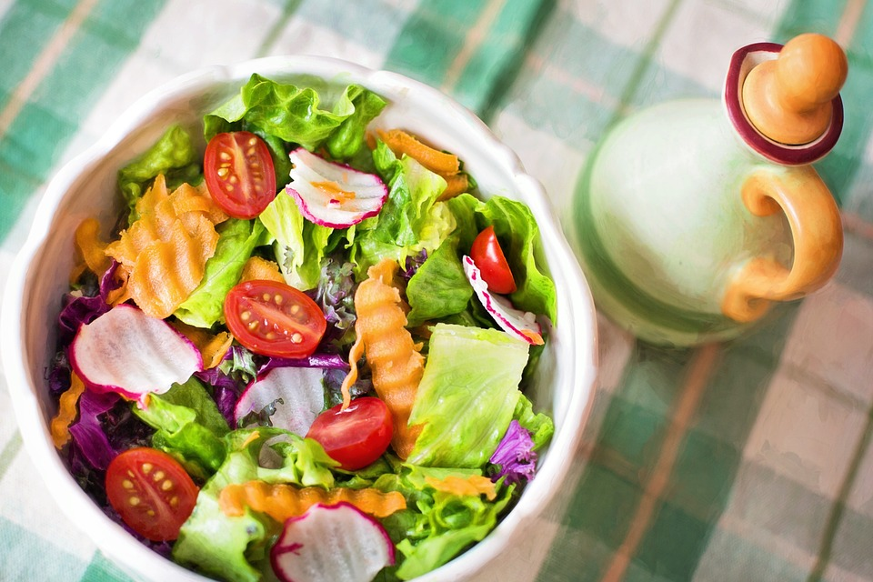 image-Salad-Fresh-Veggies-Vegetables-Healthy-Diet-Food