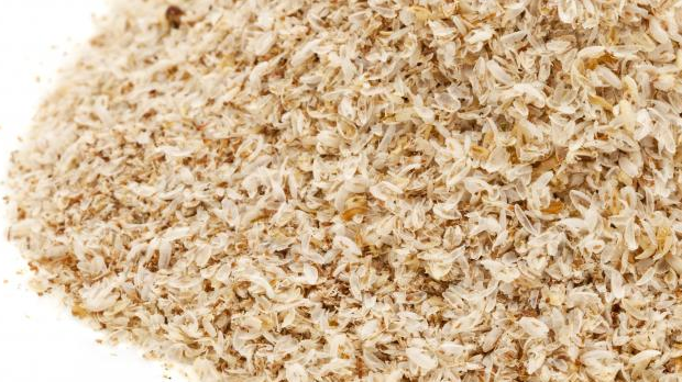 13 Health Benefits & Uses of Isabgol (Psyllium Seed Husk) & Its Side Effects