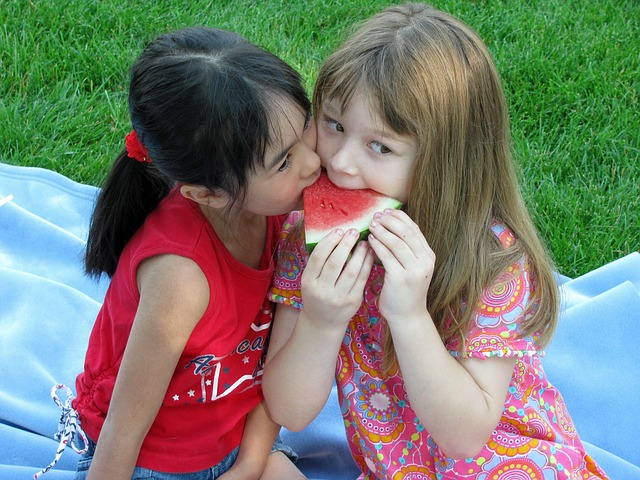 Why is it Bad to Eat Watermelon at Night Before Sleep & Its Side Effects