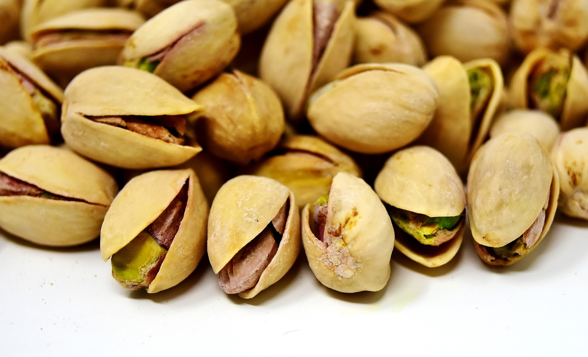 Pistachio benefits and side effects aeg laser distance measurer
